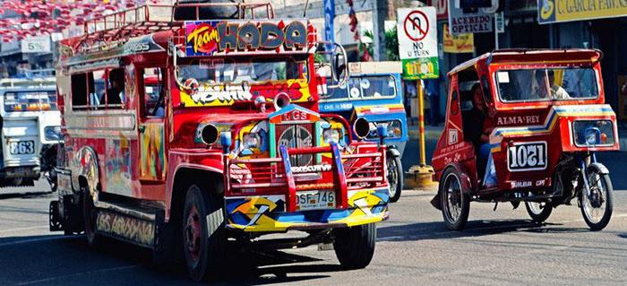 xe-Jeepney-tai-philippines