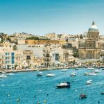 Du học tiếng Anh tại Malta