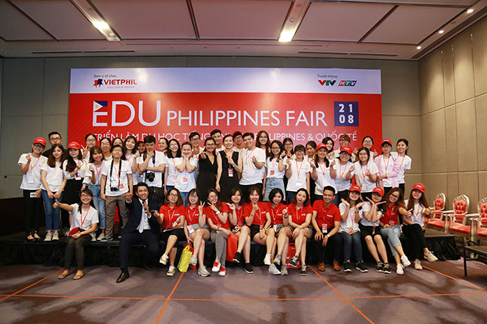 EduPhilippines Fair 2018_2