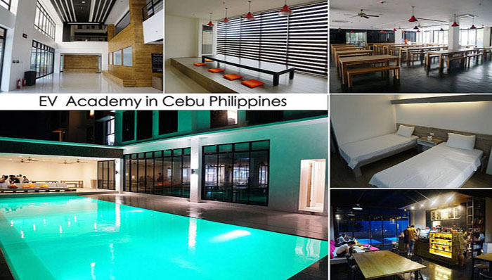 Trường-anh-ngữ-EV-có-cơ-sở-vật-chất-hiện-đại-bậc-nhất-tại-Philippines