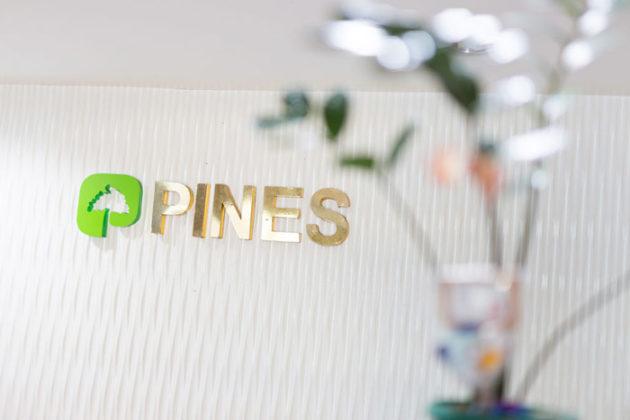 pines-logo