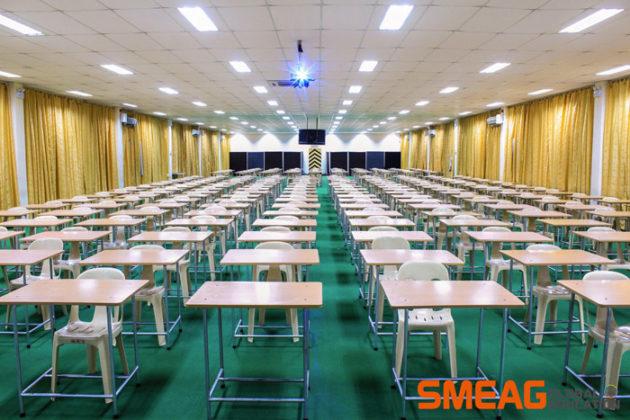 Smeag-classic-facilities