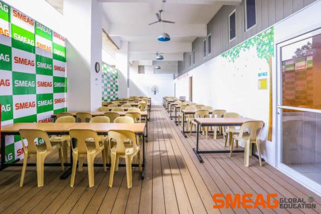 SMEAG-Sparta-CSVC