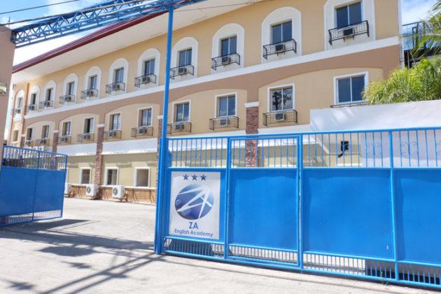 ZA-English-Facilities