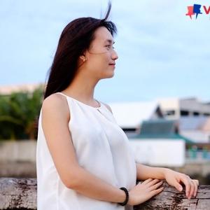 Vũ Thị Hải Yến