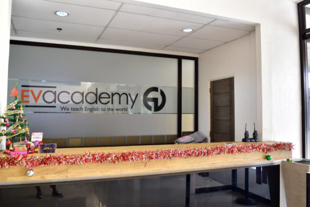 EV-Academy-Facilities