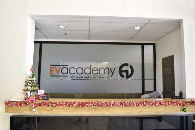 EV-Academy-Facilities
