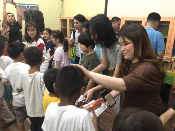 EV-Academy-Activities