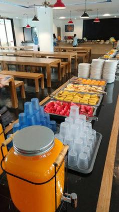 EV-food-court