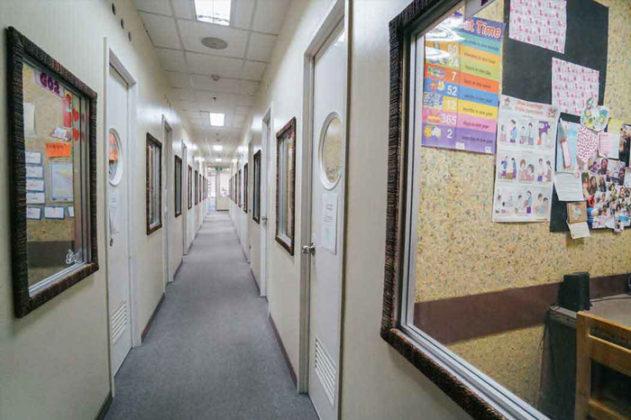 QQ-IT-Park-Facilities
