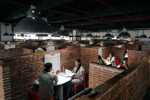 QQ-IT-Park-Study