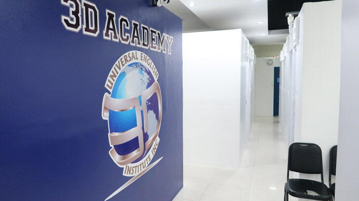 3D-Academy-Facilities