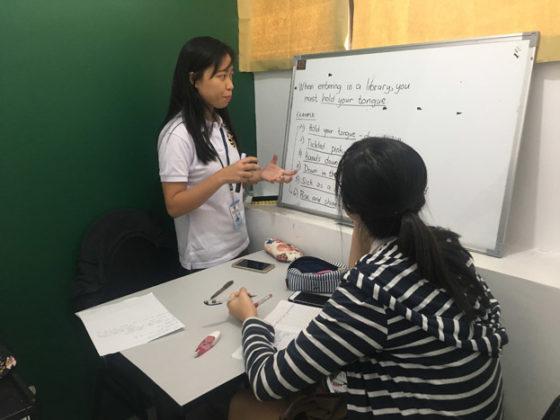 3D-Academy-Study-Time