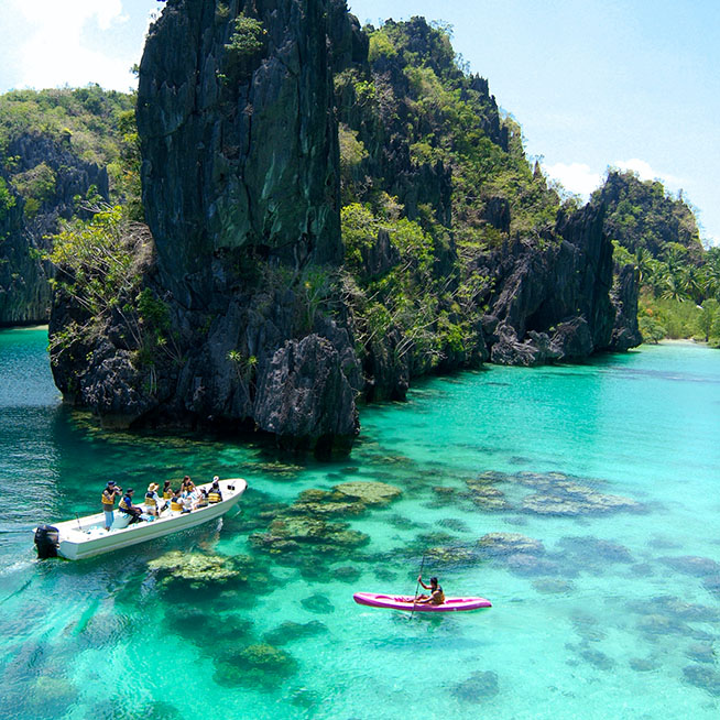 Du-hoc-tieng-Anh-tai-Cebu-Philippines-3-2