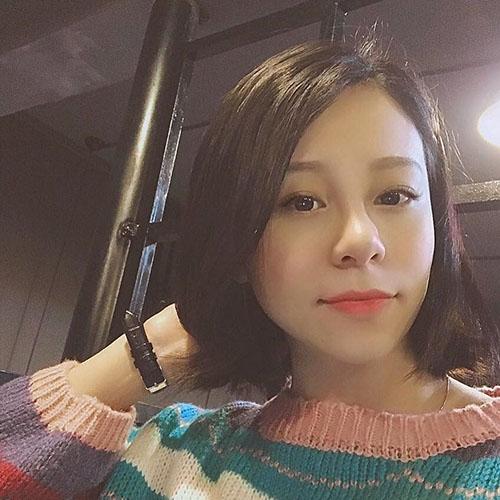 Hoàng Thị Thu Hà