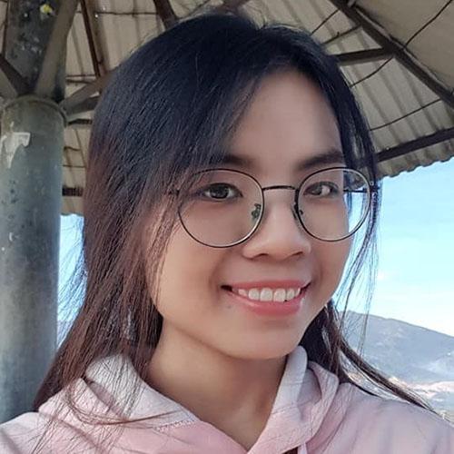 Huỳnh Gia Bình Yên
