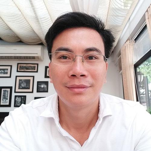 Lưu Văn Tiến