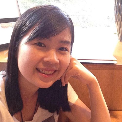 Nguyễn Lê Thanh Thảo