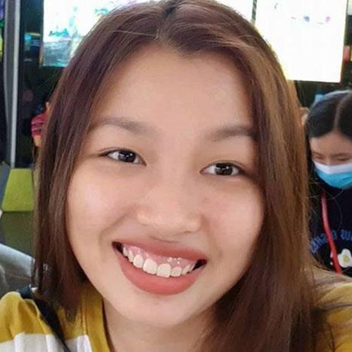 Nguyễn Ngọc Diệu