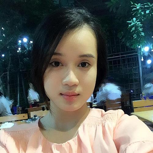 Nguyễn Thị Bích Vân