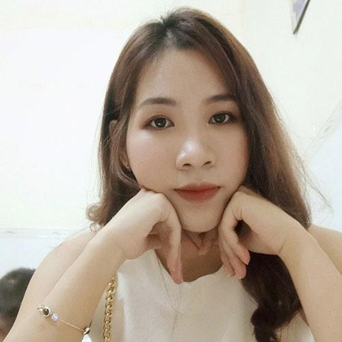 Nguyễn Thị Diễm Quyên