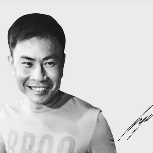 Phạm Hùng Vĩnh
