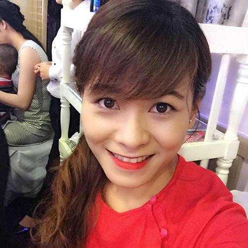 Phan Thị Tường Linh