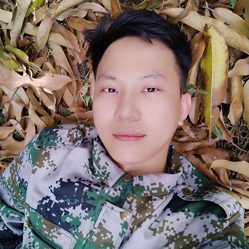 Vũ Huỳnh Đức Tài