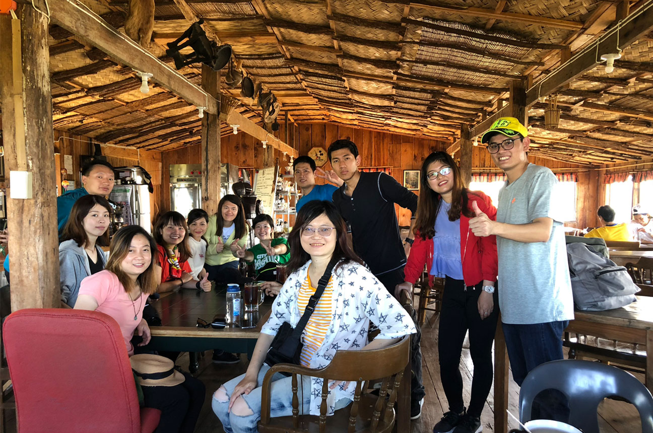kinh-nghiem-hoc-tieng-anh-philippines-phan-2