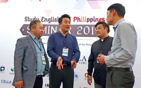 edu-philippines-2019