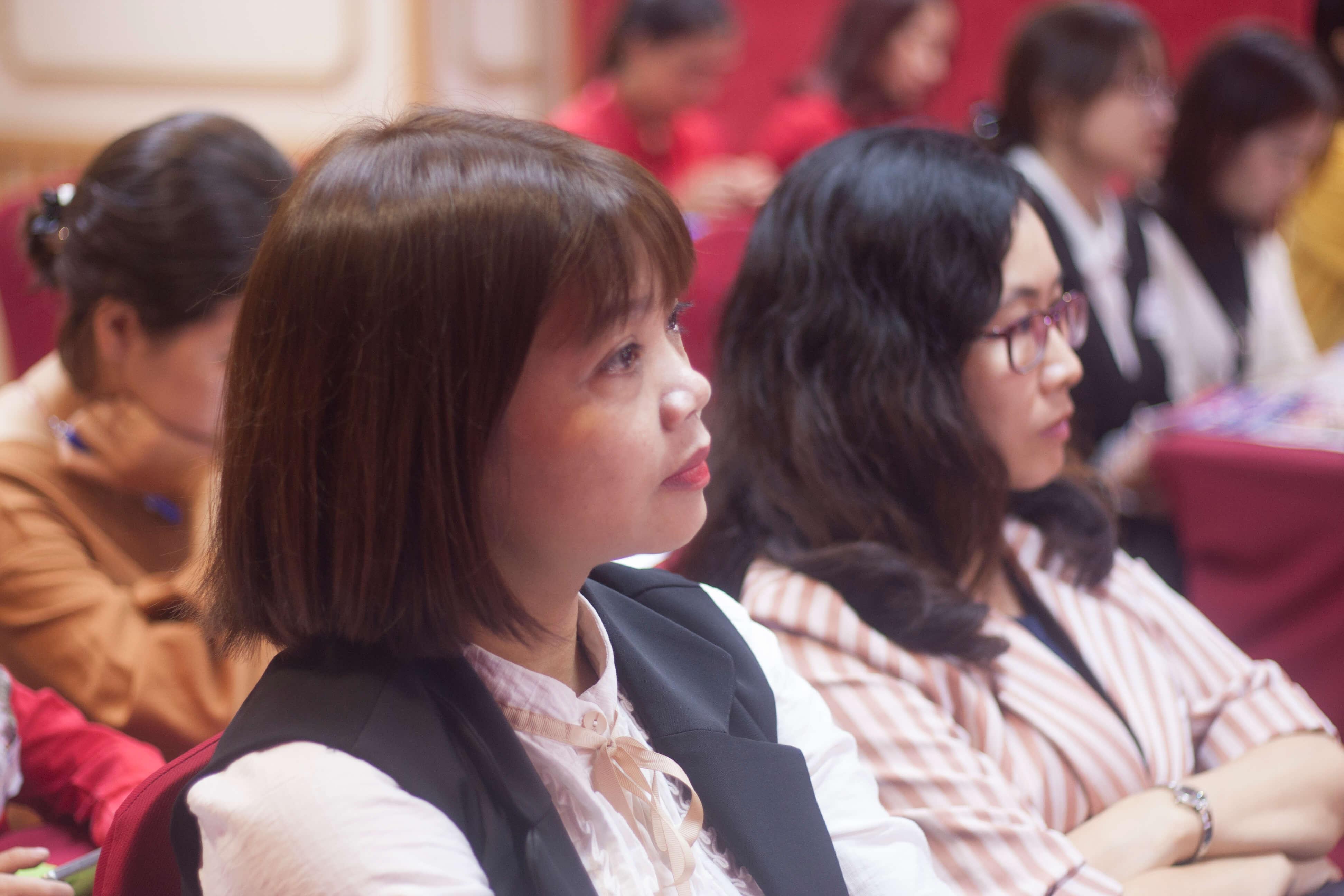 VietPhil-Seminar-Group-Ha-Noi