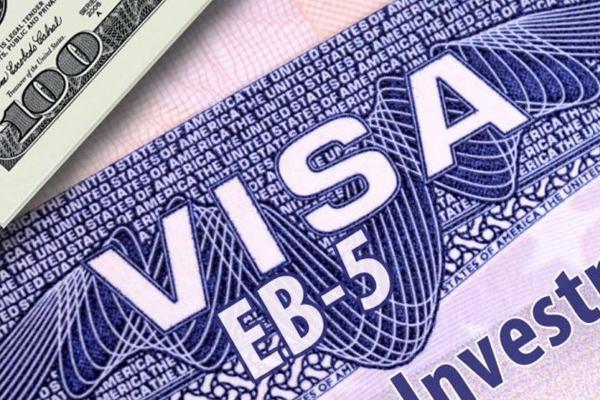 đi du học philippines có cần visa