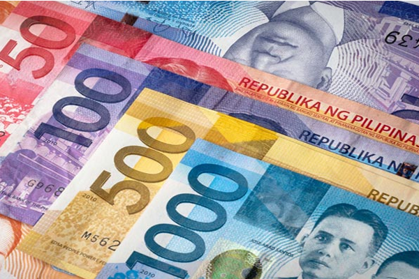 Chi phí du học Philippines