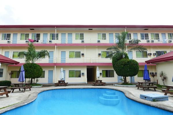 truong-anh-ngu-C2UBEC-Philippines