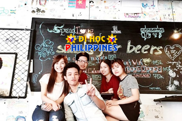 du-hoc-Philippines-gia-re