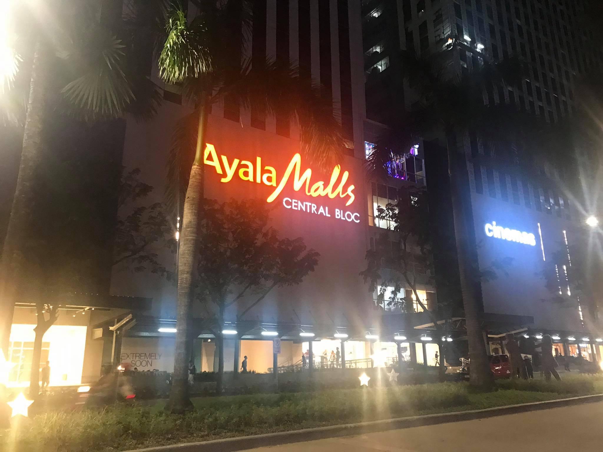ayala-mall-cebu-vietphil