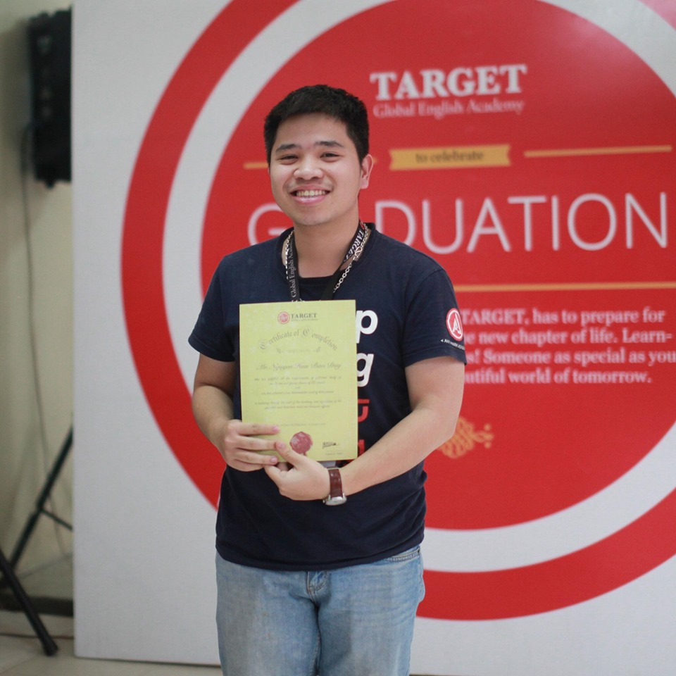 hoc-tieng-anh-tot-nghiep-tai-target-academy-cebu-philippines-vietphil