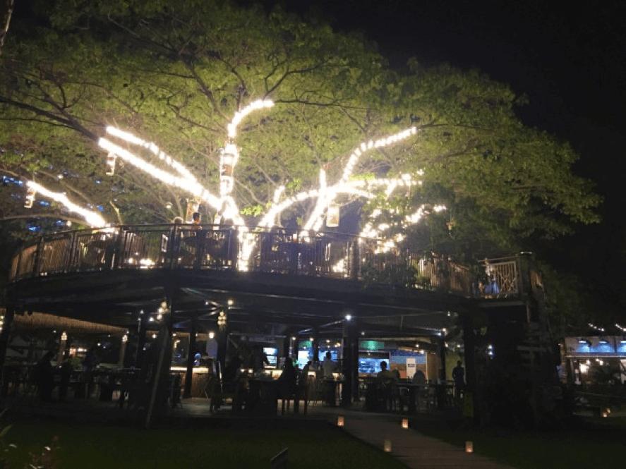 nha-hang-Shaka-hawaiian-tai-cebu-philippines-1