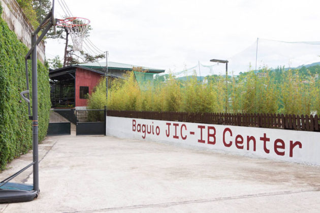Baguio-JIC-Cosovatchat