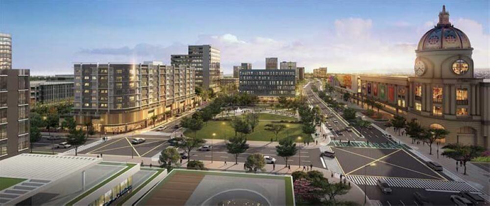 bacolod-city1-