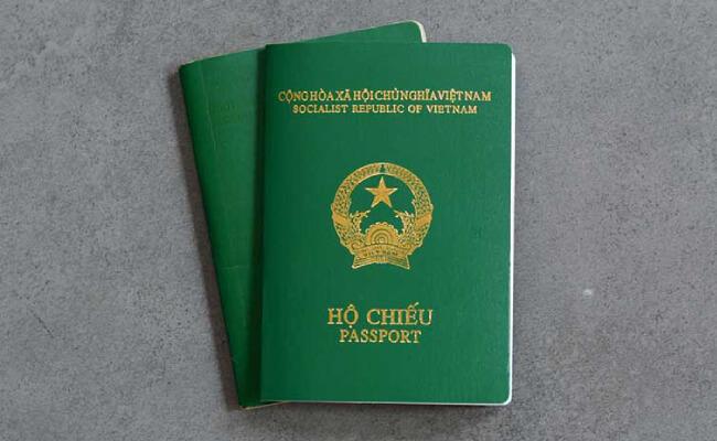 Điều kiện du học Phillippines nên gia hạn visa 6 tháng