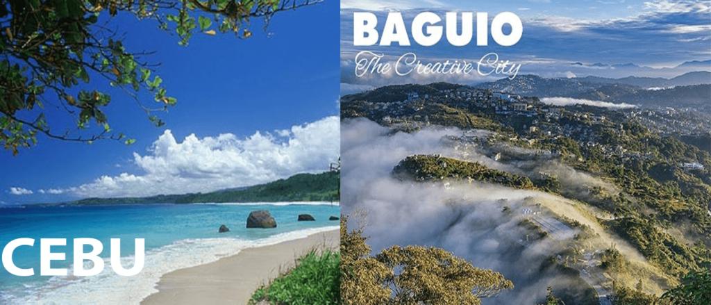nen-hoc-tieng-Anh-tai-Cebu-hay-Baguio