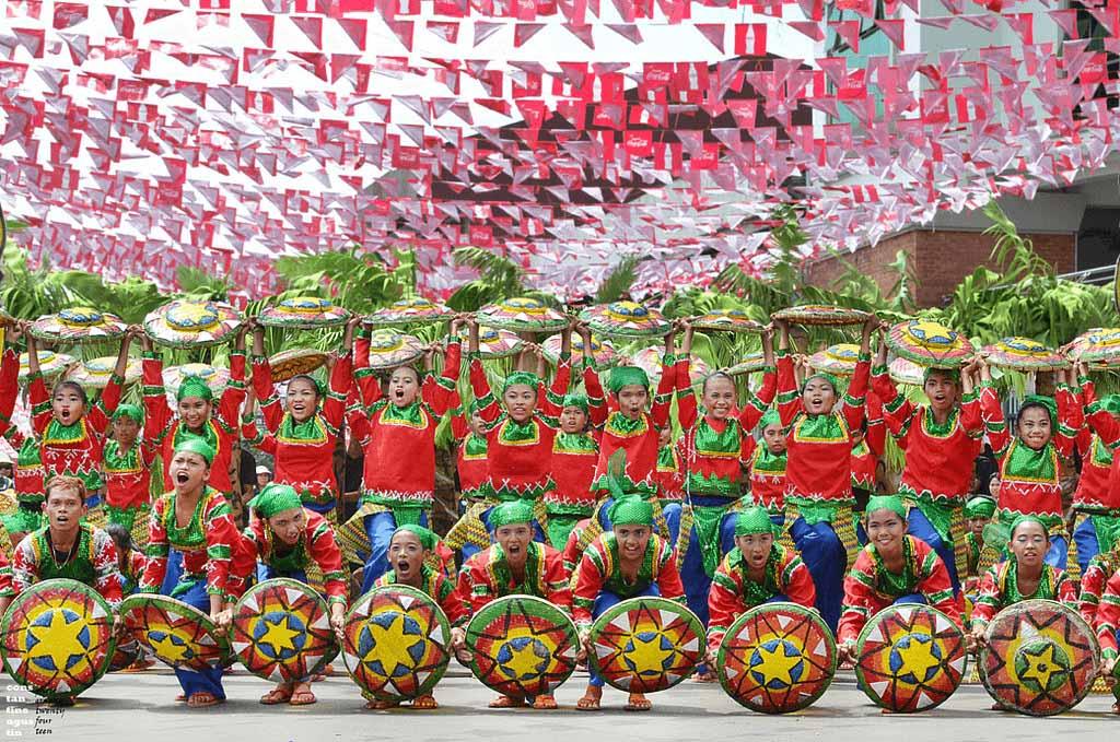 kadayawan-le-hoi-philippines