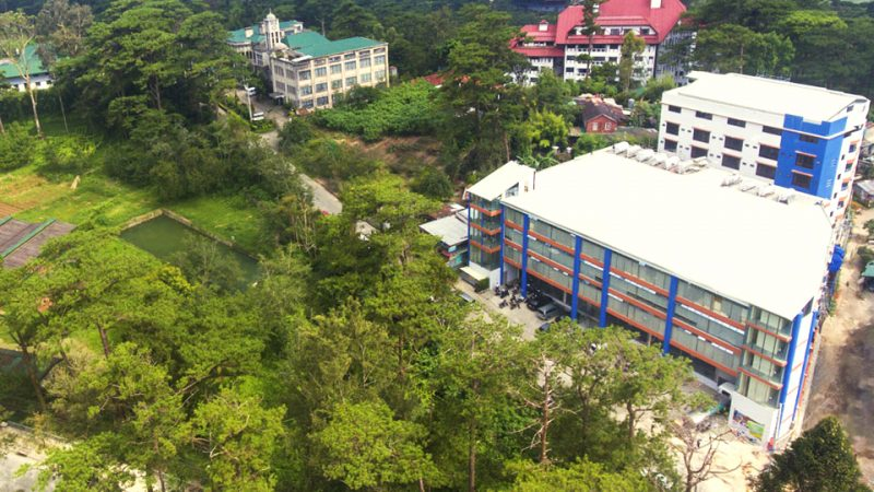 truong-Pines-Main-campus-1