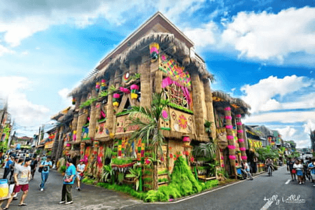 pahyas-le-hoi-philippines