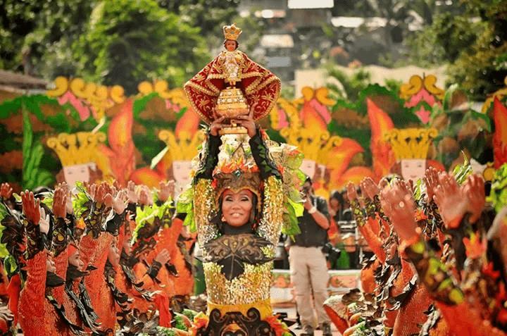pintados-le-hoi-philippines