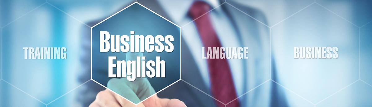 business-english-tieng-anh-giao-tiep