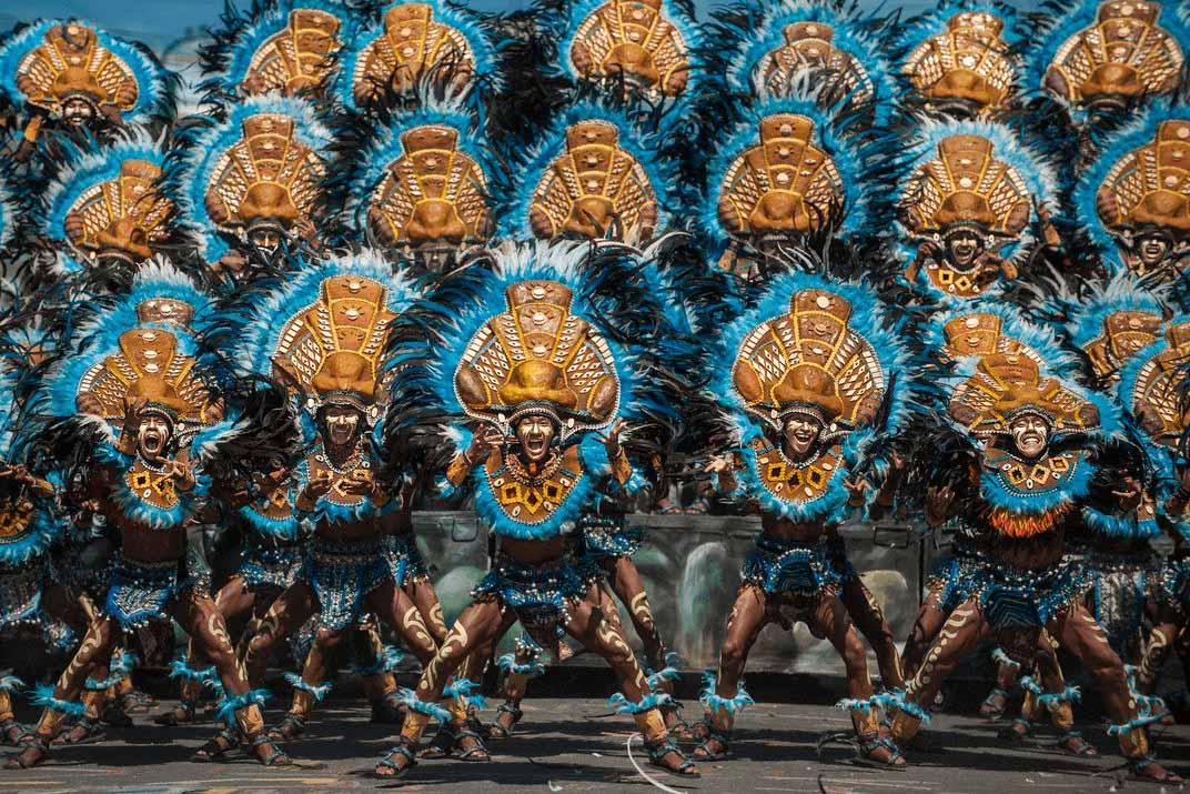 dinagyang-le-hoi-philippines