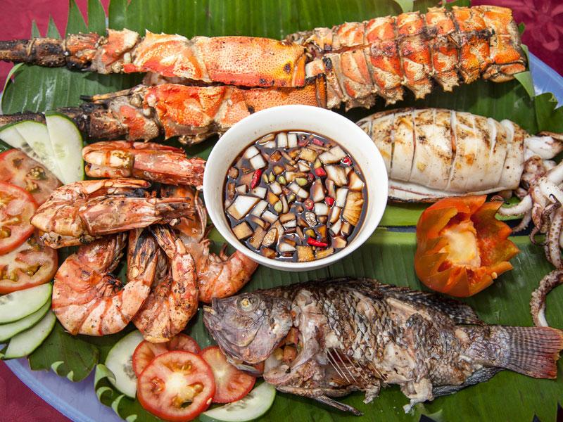 hai-san-mon-ngon-bacolod-philippines