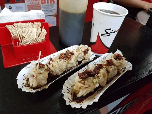 siomai-xiu-mai-mon-ngon-philippines-clark
